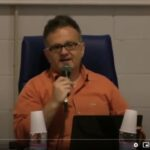Valerio Colombo Workshop Democrazia Diretta