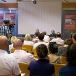 Workshop La Guerra dell'Euro